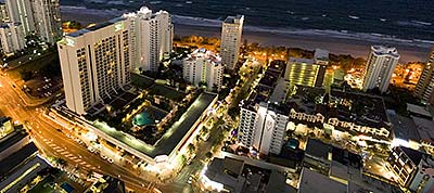 Virtual Tour Gold Coast, Panorama Photography